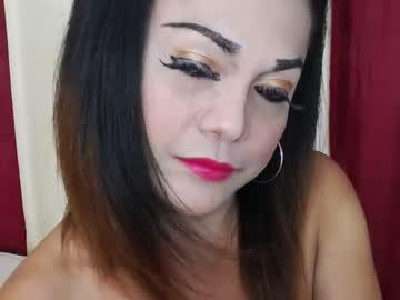 [28-07-20] urtopsexdoll18 public webcam video from Chaturbate