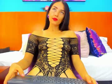[22-10-21] melissaguetty show with cum from Chaturbate.com