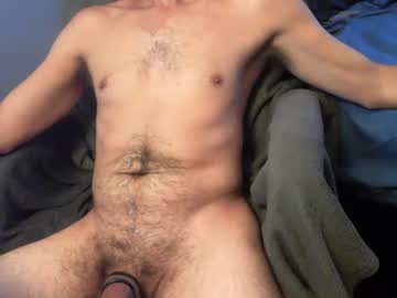 [02-08-21] pseudofool private webcam from Chaturbate.com