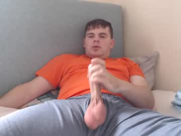 [10-09-20] schosch01 show with toys from Chaturbate.com