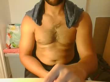 [25-09-21] calverum private sex video from Chaturbate.com