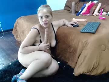 estrellta_fugaz16x