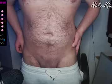 [22-12-20] nakedgames_ record private show video from Chaturbate