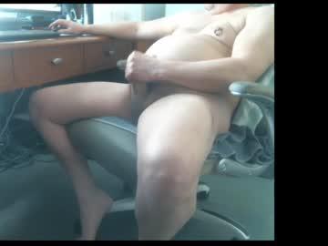 [14-02-21] beartrap3 chaturbate private sex video