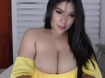 [13-08-20] dimelopapi29 chaturbate video with toys
