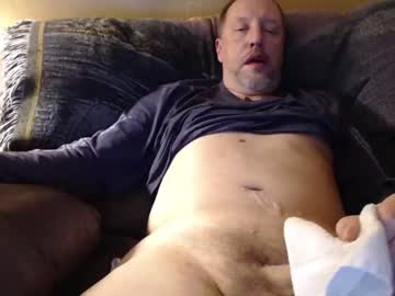 [05-12-20] largerthanavg2plz record private sex video from Chaturbate.com