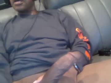 [20-12-20] nostringfun chaturbate webcam record