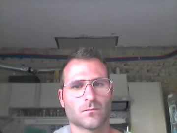[20-09-20] 1brian1234 blowjob video from Chaturbate.com