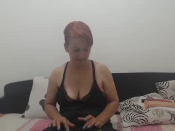 [19-01-21] juanavictorya chaturbate webcam video