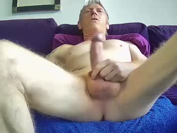 [12-09-21] centralready video with dildo from Chaturbate.com
