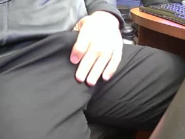 [19-11-20] manhood70 record public show from Chaturbate