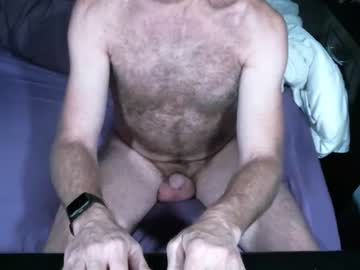 [04-08-21] sweetman4a record private show video from Chaturbate.com