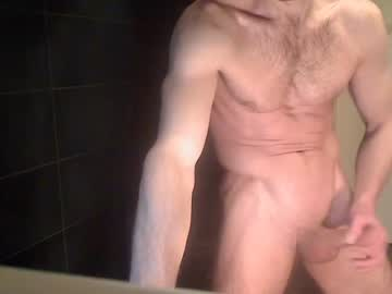 [21-04-21] aster_2 chaturbate cam video