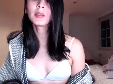 [01-03-21] ts_samara show with toys from Chaturbate.com