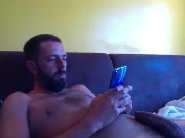 [27-05-20] whitezillafrenchsmoke chaturbate webcam