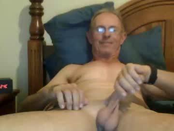 [10-03-21] darran1 public webcam from Chaturbate
