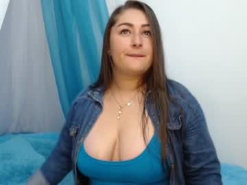[22-10-20] saara__queen chaturbate public webcam