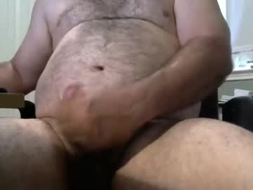 [26-04-21] austinfiguremodel record show with cum from Chaturbate.com