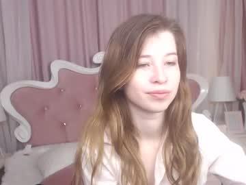 [18-08-20] georgina_spark record webcam video