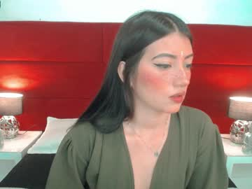 [21-01-21] april_saenz record public show from Chaturbate.com