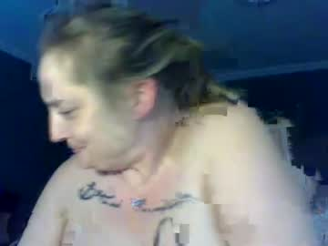 [28-02-21] rebaanittickleme record private show from Chaturbate.com