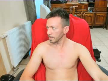 [26-03-20] 00jeff31 record webcam video from Chaturbate.com