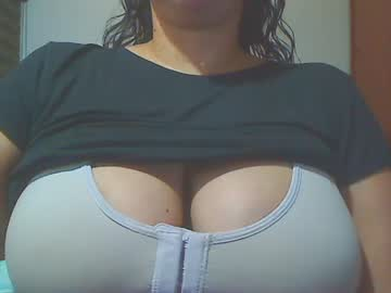 [30-07-21] giovanna_sex chaturbate