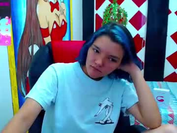 [12-02-21] paolamark record private show from Chaturbate