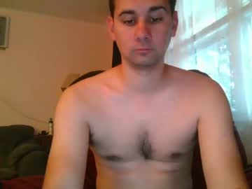 [31-08-21] bulletproof68 record private XXX video from Chaturbate