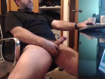 [11-09-20] here4you80 record premium show from Chaturbate