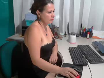 [05-10-20] sssamanthaxx record private