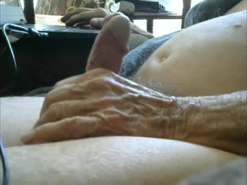 [23-04-20] lv2j video with dildo from Chaturbate
