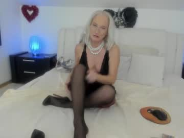 [20-11-20] miss_annjulia record video with toys from Chaturbate