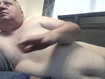 [09-04-21] sal1956 chaturbate private sex video