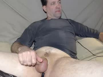 [25-02-20] _justacowboy record show with toys from Chaturbate.com