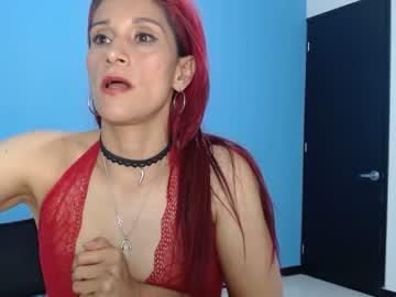 [11-03-20] _thamara_ record private sex show from Chaturbate.com