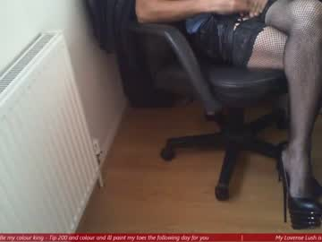 [12-10-21] mistressft record cam video from Chaturbate.com