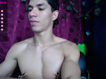 [02-07-21] waltergibson_ private show from Chaturbate.com