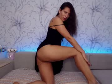 [13-09-20] feel__oflove record cam show from Chaturbate