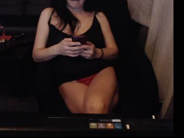 [04-08-20] sinira private show from Chaturbate