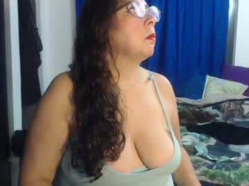 [16-07-21] sweetanyel4u record private show video from Chaturbate.com