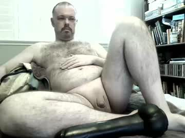 [28-01-20] james_0199 private show from Chaturbate.com