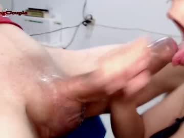 [17-03-21] strong1couple record private sex show from Chaturbate.com