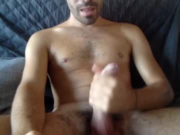 [16-09-20] dan_fer show with cum from Chaturbate.com