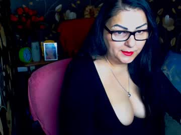 [26-03-21] ladycrissyx record webcam show from Chaturbate.com