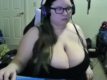 [15-05-20] mistress_almira private sex video from Chaturbate