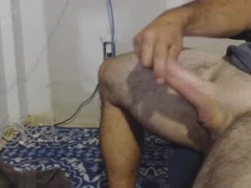 [08-09-20] nyli33 video from Chaturbate.com