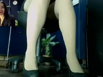 [23-02-20] salome_sw record private webcam from Chaturbate.com
