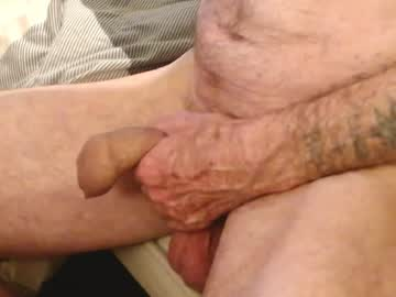 [06-04-20] nevernever811 private show from Chaturbate.com