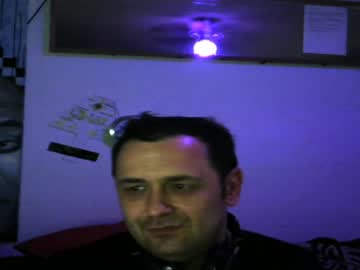 [19-05-20] sexyman591976 chaturbate show with toys